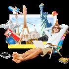 30744-7-travel-transparent-thumb